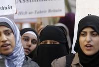 ইউরোপের-দেশ-নরওয়েতে-প্রতিদিন-আট-জনের-বেশি-ইসলাম-ধর্ম-গ্রহণ-করছেন-