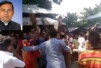 ভিপি-নুরকে-পেটানো-সেই-উপজেলা-চেয়ারম্যানকে-জুতা-ও-ডিম-মারল-বিক্ষুব্ধ-জনতা