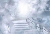 সৃষ্টির-প্রথম-মান-মানবী-আদম-ও-হাওয়া-আ-এর-করুণ-কাহিনী