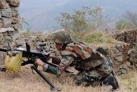 পাক-সেনাবাহিনীর-গুলিতে-দুই-ভারতীয়-সেনা-নিহ-ত