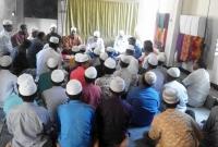 কাপাসিয়ার-'মুহাম্মাদিয়া-মাদ্রাসা-ও-ইয়াতিম-খানা'র-উন্নয়ন-সভা-ও-দোয়া-অনুষ্ঠিত