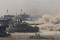 এবার-হা-মলা-শুরু-করেছে-ভারতীয়-সেনাবাহিনী-ব্যাপক-হ-তাহ-তের-আশঙ্কা
