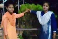 গভীর-রাতে-টেকনাফের-দুই-স্কুলছাত্রীকে-তুলে-নিয়ে-গেছে-রোহিঙ্গা-হাকিম-বাহিনী