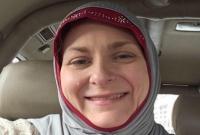ইসলাম-ধর্ম-গ্রহণ-করলেন-এই-আমেরিকান-মনোবিজ্ঞানী