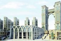মাটির-স্পর্শ-ছাড়াই-সম্পূর্ণ-শূন্যে-ভাসা-এই-মসজিদ-নিয়ে-চলছে-নানা-জল্পনা-কল্পনা