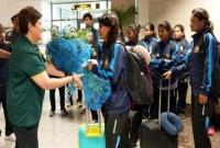নিরাপদে-পাকিস্তানে-পৌঁছেছে-বাংলাদেশ-নারী-ক্রিকেট-দল