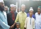 গাজীপুরের-কাপাসিয়ায়-একই-পরিবারে-ছয়জনের-ইসলাম-গ্রহন