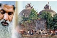 বাবরি-মসজিদ-ভাঙার-প্রায়শ্চিত্ত-করতে-গিয়ে-মুসলিম-হলেন-বলবীর-ও-যোগেন্দ্র