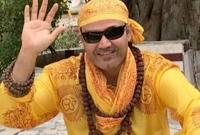 শ্রী রাম, জয় শ্রী রাম, জয় জয় রাম: বাবরি মসজিদের রায় নিয়ে শেবাগের টুইট