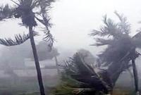 নদীবন্দরকে-২-নম্বর-নৌ-হুঁ-শিয়ারি-সারাদেশে-আজকের-আবহাওয়া-পূর্বাভাস