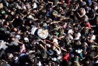 ইসরায়েলের-বিরুদ্ধে-আমৃত্যু-যু-দ্ধ-ঘোষণা-ইসলামিক-জিহাদের