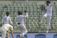 প্রথম-টেস্টে-ভারতের-বিপক্ষে-বাংলাদেশের-সম্ভাব্য-একাদশ