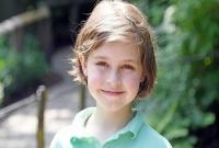 মাত্র-৯-বছর-বয়সেই-স্নাতক-ডিগ্রি-