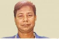 নবম-শ্রেণির-পরীক্ষা-দিচ্ছেন-৪৫-বছর-বয়সী-কাউন্সিলর-
