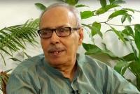 'ভারত-বাংলাদেশের-ম্যাচ-হলে-আমি-দোটানায়-পড়ে-যাই'