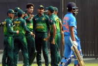 মিরপুরে-ভারতকে-৩-রানে-হারিয়ে-ফাইনালে-পাকিস্তান