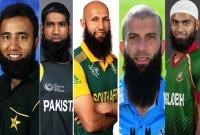 ধর্মের-পথে-বদলে-গিয়েছে-যে-১০-মুসলিম-ক্রিকেটারের-জীবন-