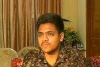 ২১-বছর-বয়সেই-ভারতের-বিচারপতি-হয়ে-নজির-গড়তে-চলেছেন-প্রতাপ-সিংহ-