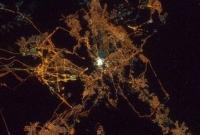 মহাকাশ-থেকে-রহস্যময়-সংকেত-আসছে-পৃথিবীতে-