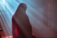 কিশোরগঞ্জে-নামাজে-সেজদারত-অবস্থায়-নারীর-মৃত্যু
