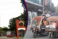 অভিনব-উদ্যোগ-বিনা-ভাড়ায়-কেন্দ্রে-যেতে-পারবেন-৬০-হাজার-পরীক্ষার্থী