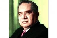 আজ-হোসেন-শহীদ-সোহরাওয়ার্দীর-৫৬তম-মৃত্যুবার্ষিকী