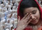 পাকিস্তানের-৬২৯-সুন্দরী-নারীকে-মোটা-টাকায়-কিনেছে-চীনা-পুরুষরা