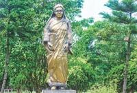 আজ-বেগম-রোকেয়া-দিবস