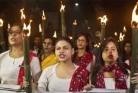 ভারতে-নাগরিকত্ব-বিলের-বি-রু-দ্ধে-রাস্তায়-৬০০-বিশিষ্টজন
