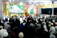 চট্টগ্রামে-যুব-তবলীগ-মাহফিলে-নবীপ্রেমিক-ধর্মপ্রাণ-মুসল্লিদের-ঢল