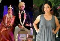 এক-বছরও-টিকলো-না-এই-বাঙালী-অভিনেত্রীর-সংসার