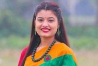 মোটরসাইকেল-দু-র্ঘট-নায়-ছাত্রলীগ-নেত্রী-নিহ-ত