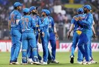 টি-২০-ক্রিকেটে-রেকর্ড-গড়ে-সিরিজ-জিতলো-ভারত