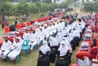 দিনাজপুরে-৪০-দরিদ্র-ও-এতিম-তরুণ-তরুণীর-যৌতুকবিহীন-বিয়ে