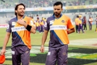 কুমিল্লা-ওয়ারিয়র্সকে-২০-রানে-হারাল-মাশরাফি-বিন-মর্তুজার-দল
