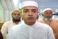 ইসলাম-ধর্ম-গ্রহণ-করলেন-দাগনভূঞার-রুপম-দাস