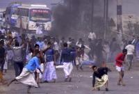 নাগরিকত্ব-আইন-নিয়ে-অশান্তির-জেরে-পশ্চিমবঙ্গে-বন্ধ-ইন্টারনেট-পরিষেবা