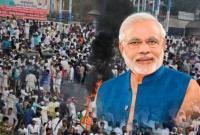 পোশাক-দেখে-সহজেই-বোঝা-যাচ্ছে-নাগরিকত্ব-বিল-নিয়ে-কারা-অশান্তি-করছে-মোদি