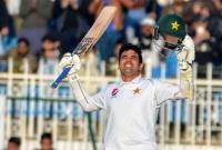 বিশ্বরেকর্ড-গড়ে-পাকিস্তানের-টেস্ট-প্রত্যাবর্তন-উদ্যাপন