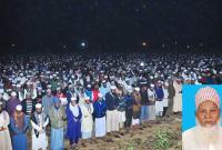 বিশিষ্ট-আলেমে-দ্বীন-মাওলানা-নুরুল-ইসলাম-মইজপুরী-আর-নেই-জানাজায়-মানুষের-ঢল
