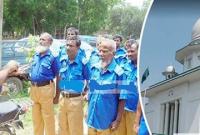 গ্রাম-পুলিশকে-সরকারি-চতুর্থ-শ্রেণীর-কর্মচারীর-পদমর্যাদা-দিতে-হাইকোর্টের-নির্দেশ