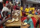 নওগাঁর-'গরিবের-হোটেল'-টাকা-ছাড়াই-মিলে-খাবার-