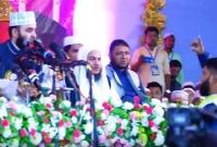 সিলেটে-আজহারীর-মাহফিল-বন্ধ-করে-দিল-জেলা-প্রশাসন