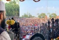 আজহারীর-মাহফিলে-যৌতুক-না-নেয়ার-শপথ-নিলেন-এক-লাখ-যুবক