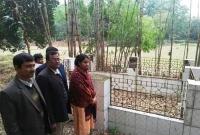 কাপাসিয়ায়-চার-শহীদের-গ-ণকব-র-সংরক্ষণে-উপজেলা-প্রশাসনের-বিশেষ-উদ্যোগ