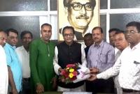বিপুল-ভোটে-জয়ী-নৌকার-এমপি-প্রার্থী-মোছলেম-উদ্দিন