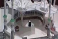 পবিত্র-মক্কায়-নির্মিত-হচ্ছে-বিশ্বের-সবচেয়ে-বড়-ছাতা-প্রতিটি-ছাতার-নিচে-দাঁড়াতে-পারবে-২৫০০-মানুষ-