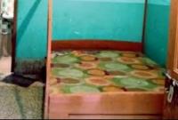 ভারতের-হোটেল-থেকে-আসমা-বেগম-নামে-এক-বাংলাদেশি-নারীর-ম-রদে-হ-উ-দ্ধার