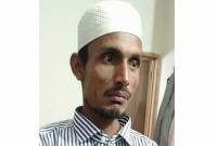 পিরোজপুরের-মঠবাড়িয়ায়-হিন্দু-যুবকের-ইসলাম-ধর্ম-গ্রহণ