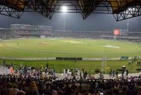 মাঠে-দর্শক-টানতে-যে-সিদ্ধান্ত-নিয়েছে-পাকিস্তান-ক্রিকেট-বোর্ড